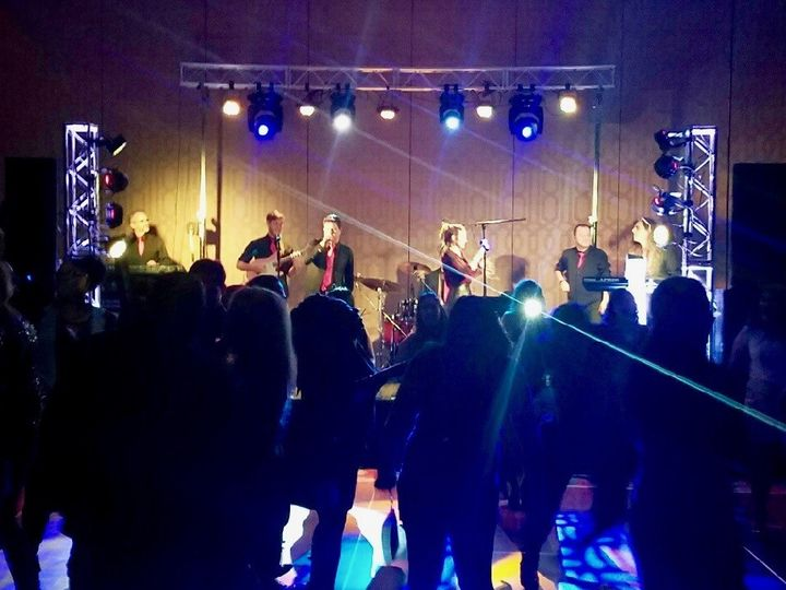 Tmx 1498016868132 Part0 6 Plano, TX wedding band