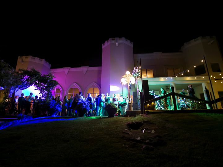 Tmx 1498052733351 Shelbyaustinweddingday1309 Plano, TX wedding band
