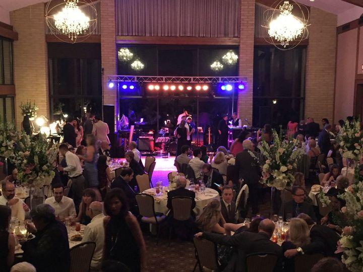 Tmx 1498052806035 Countryclubwedding2016 Plano, TX wedding band