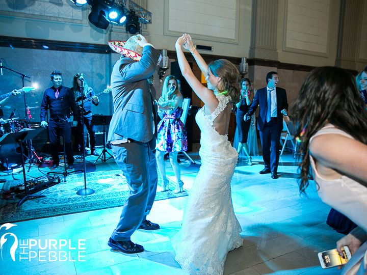 Tmx 1498054329770 Img4346 Plano, TX wedding band