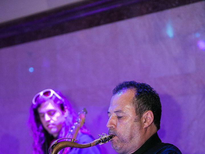 Tmx 1498054391338 Img4343 Plano, TX wedding band