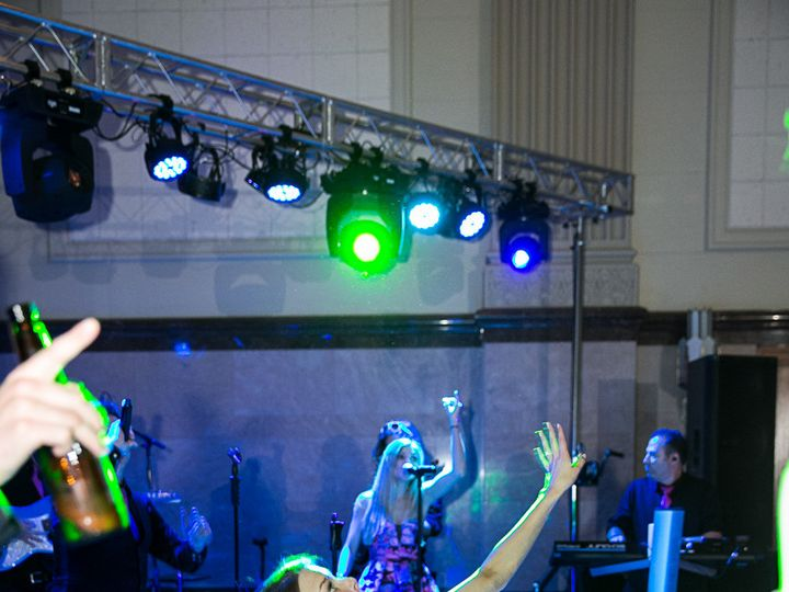 Tmx 1498054399086 Img4344 Plano, TX wedding band