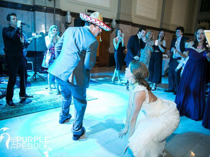 Tmx 1498054406832 Img4345 Plano, TX wedding band