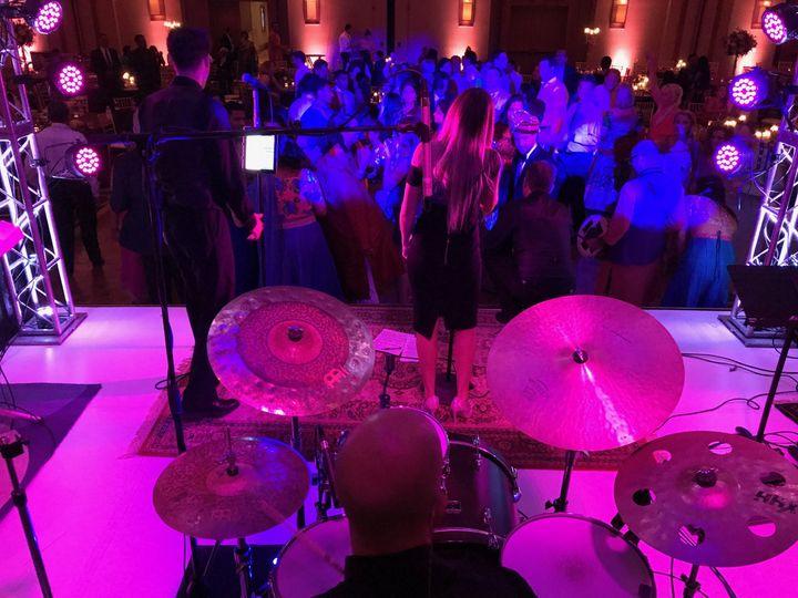 Tmx 1509726322197 Ritaeric9.2.17 Plano, TX wedding band