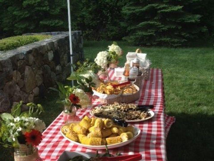 Tmx 1447797177466 1050053815103064125224788629373790639355577n Ridgefield, CT wedding catering