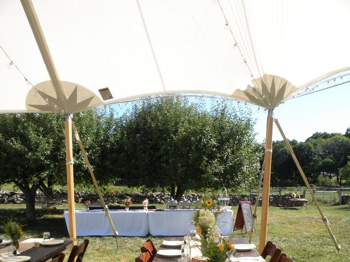 Tmx 1468325184329 Dscn2803 Ridgefield, CT wedding catering
