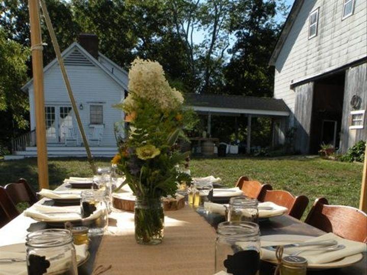 Tmx 1468325257237 Dscn2815 2 Ridgefield, CT wedding catering