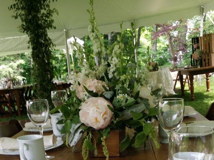 Tmx 1468326997420 20160604132053 Ridgefield, CT wedding catering