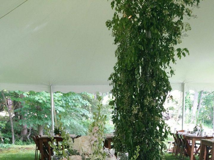 Tmx 1468348418510 20160604132344resized Ridgefield, CT wedding catering