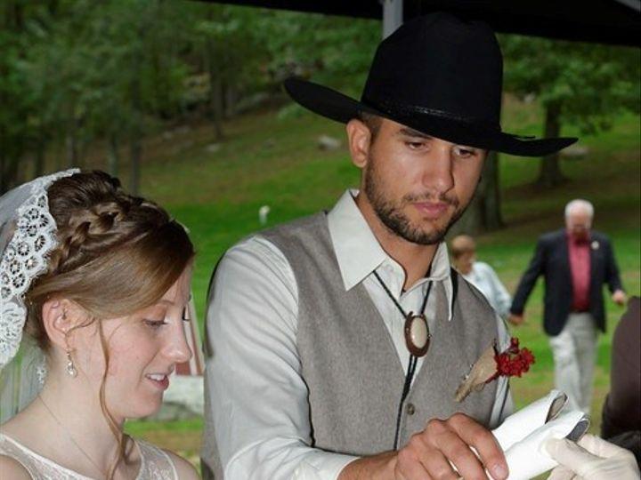 Tmx 1478172679600 Bride Groom Ridgefield, CT wedding catering