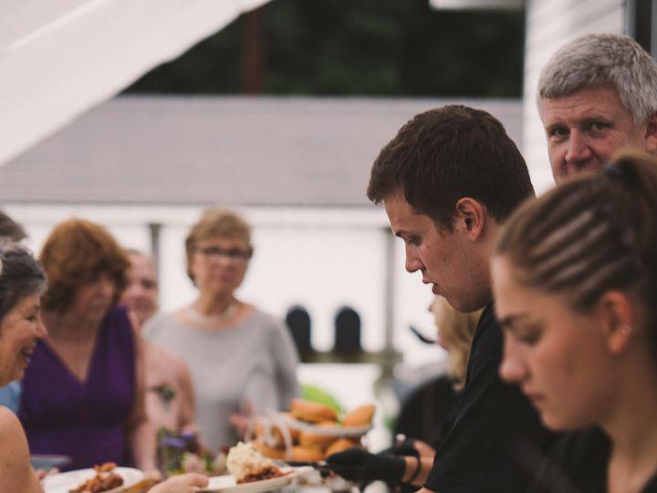 Tmx 1478182856511 Dsc2767rt Ridgefield, CT wedding catering