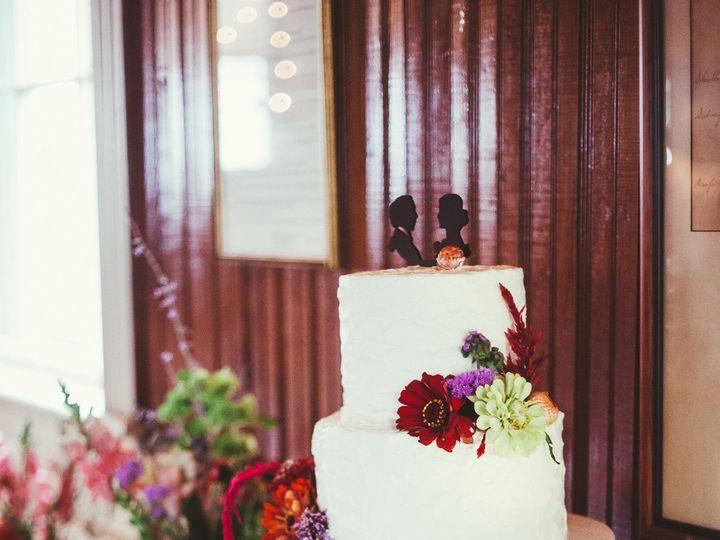 Tmx 1487702077599 Mg2314rt Ridgefield, CT wedding catering