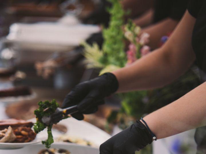 Tmx 1487702090187 Dsc2763rt Ridgefield, CT wedding catering