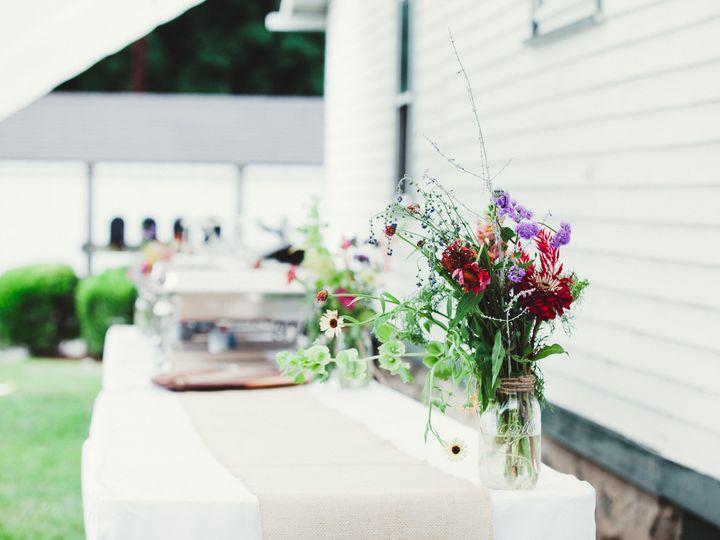 Tmx 1487702160368 Mg1926rt Ridgefield, CT wedding catering