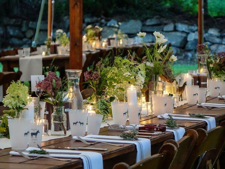 Tmx 1520556375 Da1d71e5f9fedc2e 1520556374 614d6284aabf03eb 1520556365760 15 Klein 9 Ridgefield, CT wedding catering