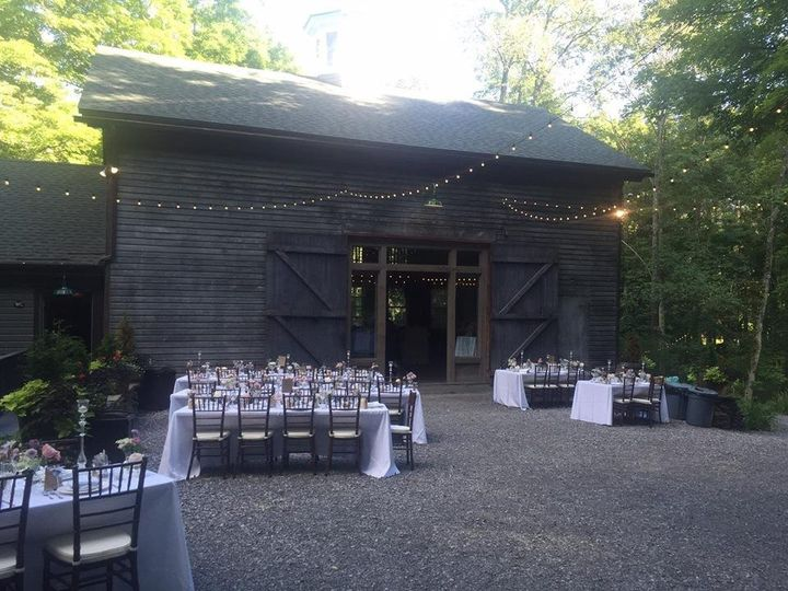 Tmx 1520556878 3b8aa0023fe4f19d 1520556842 4c3272b17165d5b0 1520556842243 39 Lauren Anthony Ba Ridgefield, CT wedding catering