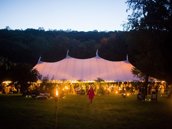 Tmx Annwilly 00687 51 785788 Ridgefield, CT wedding catering