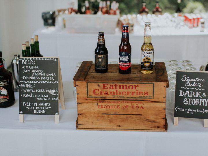 Tmx Emilyjaredwedding Elvirakalvistephotography 176 51 785788 Ridgefield, CT wedding catering