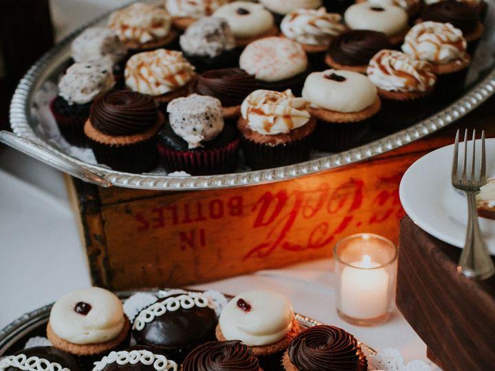 Tmx Emilyjaredwedding Elvirakalvistephotography 623 51 785788 Ridgefield, CT wedding catering