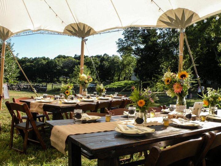 Tmx Odeengoogleeditss 6 51 785788 Ridgefield, CT wedding catering