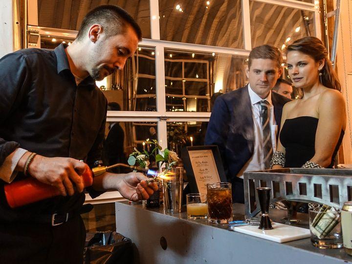 Tmx Odeenkirbymarket 79 51 785788 Ridgefield, CT wedding catering