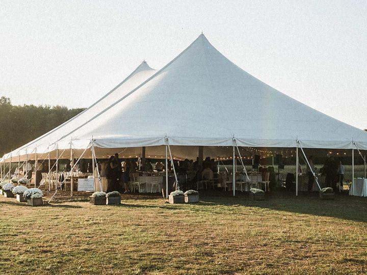 Tmx Odssgooglepicsss 9 51 785788 Ridgefield, CT wedding catering