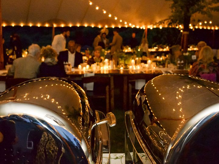 Tmx Ssbuffetinteriorlights Od 51 785788 Ridgefield, CT wedding catering