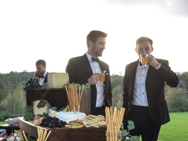 Tmx Sscheezetablevert Od 51 785788 Ridgefield, CT wedding catering