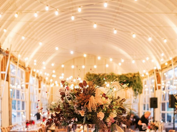Tmx Upstate Ny Wedding Ryanflynnphotography Britt Jason Details 0131 51 785788 Ridgefield, CT wedding catering