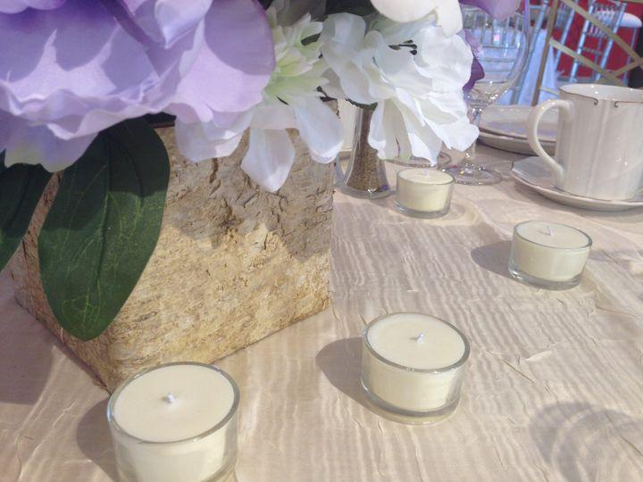 Tmx Table 6 51 706788 Seattle, WA wedding eventproduction