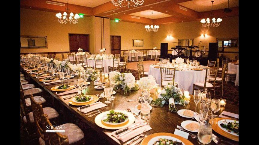 Hacienda del sol guest ranch resort venue tucson az weddingwire 800x800 1486654594241 img2623 junglespirit Image collections