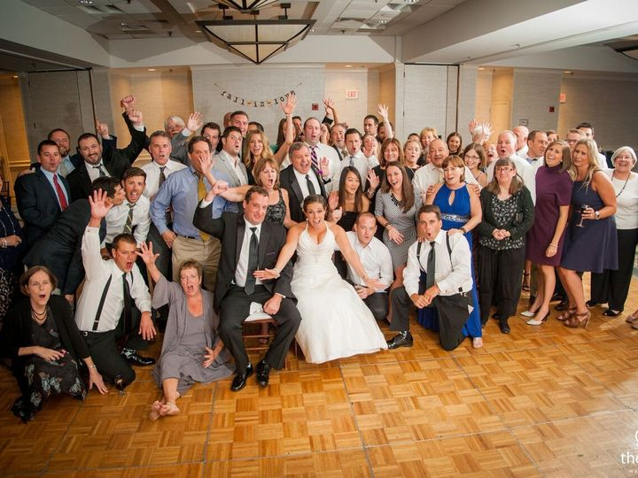 Tmx 1462462298444 Ballroom Westborough, MA wedding venue