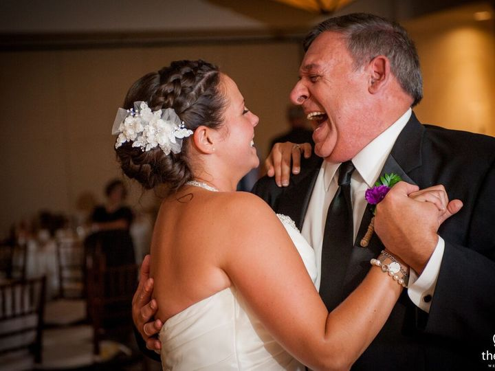 Tmx 1462462313891 Fatherdaughter Westborough, MA wedding venue