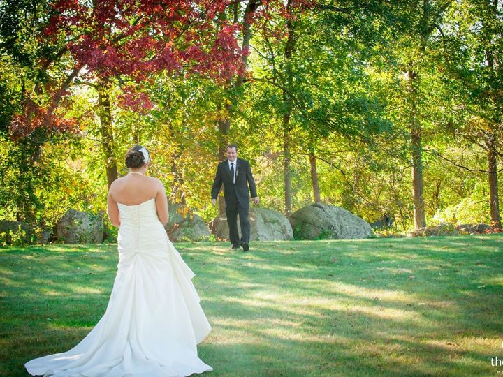 Tmx 1462462319423 First Look Westborough, MA wedding venue