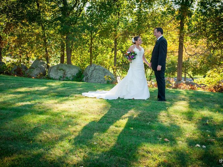 Tmx 1462462334536 Outside Westborough, MA wedding venue
