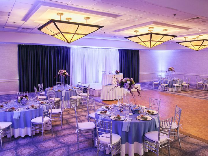 Tmx 1462462383453 Final Grand Ballroom For Emailing3505 Westborough, MA wedding venue