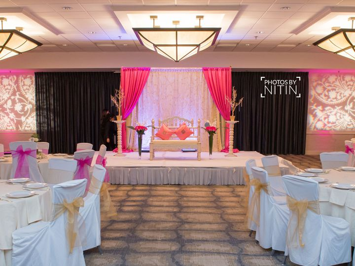 Tmx 1462462499472 20151107 C602641 Westborough, MA wedding venue
