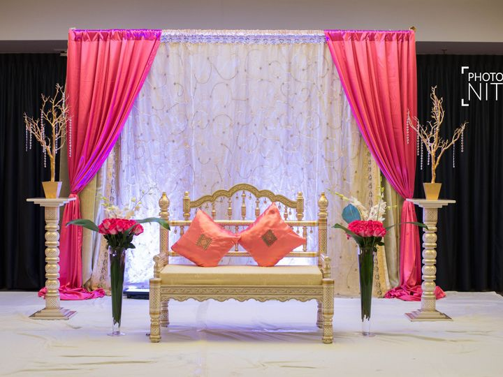 Tmx 1462462588820 20151107 C617696 Westborough, MA wedding venue
