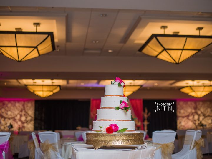 Tmx 1462462658313 20151107 C617724 Westborough, MA wedding venue
