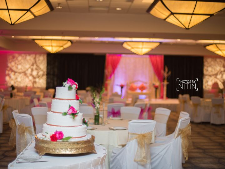 Tmx 1462462725643 20151107 C617740 Westborough, MA wedding venue