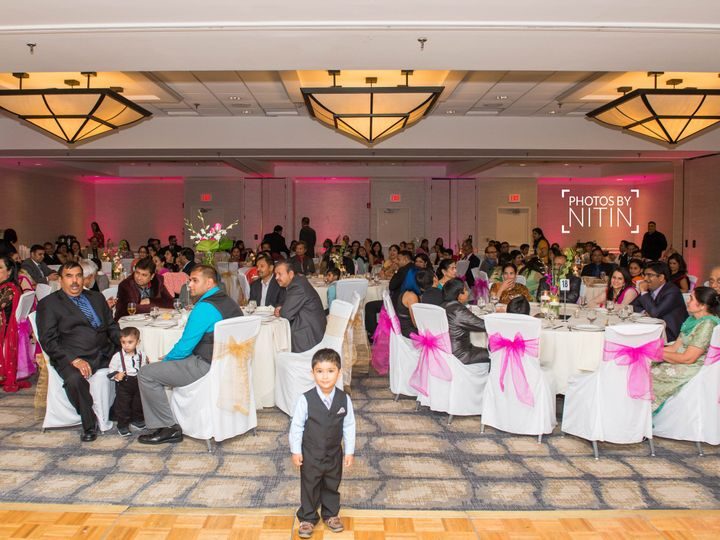 Tmx 1462462766627 20151107 C617869 Westborough, MA wedding venue