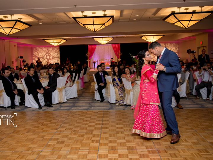 Tmx 1462462802740 20151107 C617970 Westborough, MA wedding venue