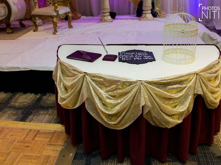 Tmx 1462462951701 Ma 2 Westborough, MA wedding venue