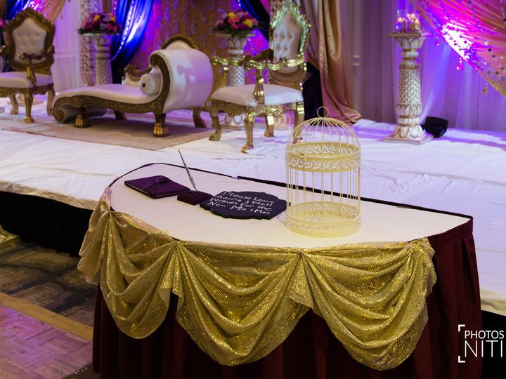 Tmx 1462462984769 Ma 3 Westborough, MA wedding venue