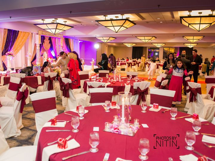 Tmx 1462463138616 Ma 7 Westborough, MA wedding venue