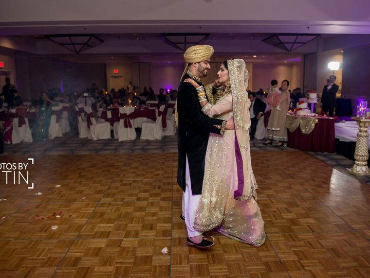 Tmx 1462463173103 Ma 8 Westborough, MA wedding venue