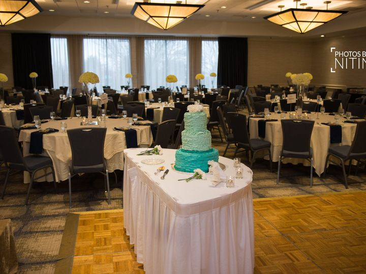 Tmx 1462463264044 Zi 2 Westborough, MA wedding venue