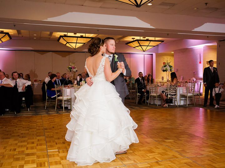 Tmx 1482959793879 Dance Floor 2 Westborough, MA wedding venue