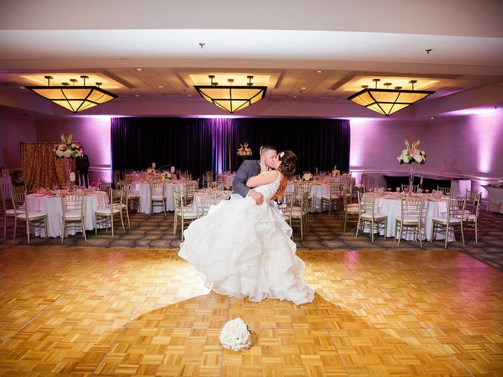 Tmx 1482959800756 Dance Floor Westborough, MA wedding venue