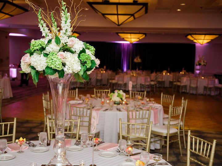 Tmx 1482959827647 Table 1 Westborough, MA wedding venue